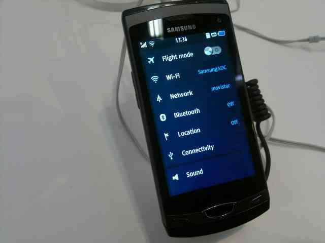 new-UI-bada-2.0