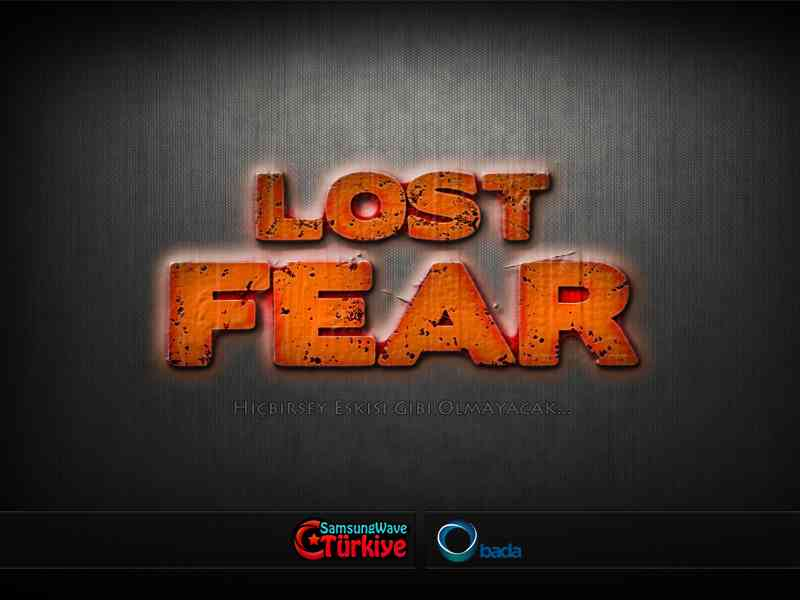Lost-Fear-per-bada