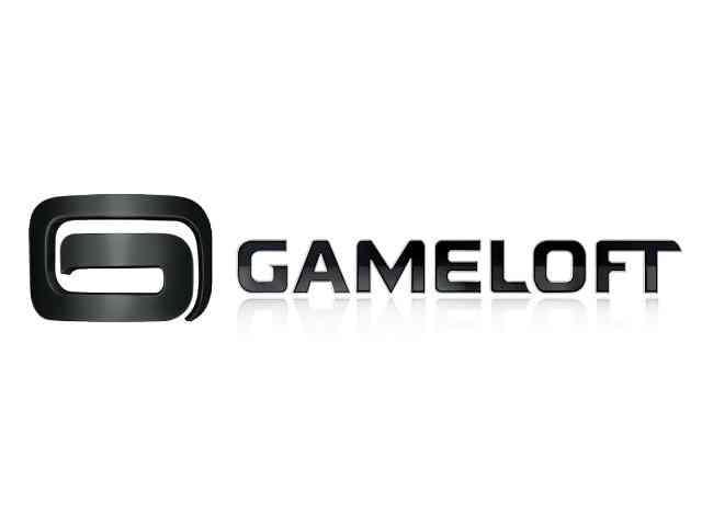 gameloft, tanti giochi per i wave minori