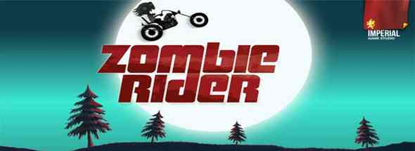 zombie-rider-android-app-review-590