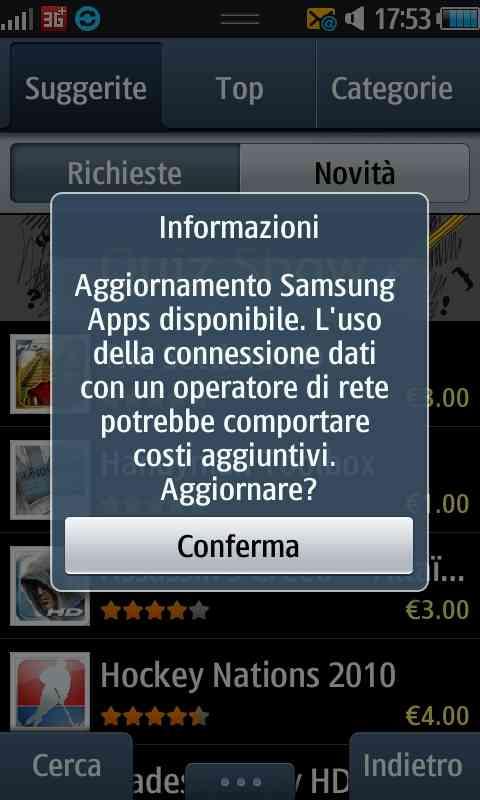 aggiornamento-samsung-apps-1