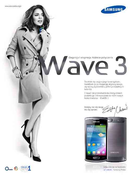 EdytaHerbu--Wave3ad
