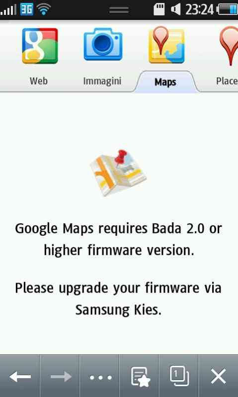 maps-google-richiede-bada-2