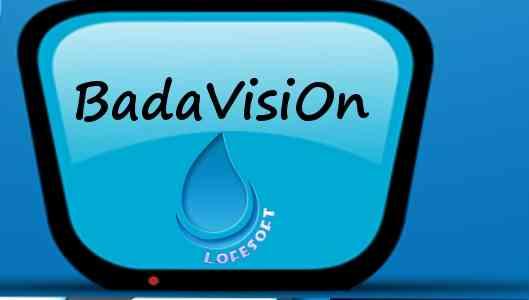 badavision-app-bada-in-progetto