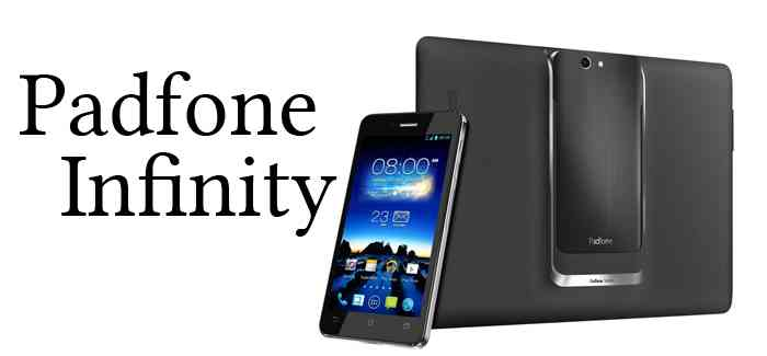 asus-padfone-infinity_cover copy