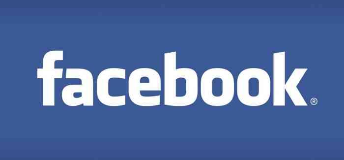 applicazione facebook per bada gratis