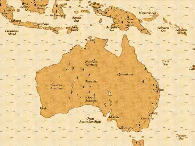 Google-Maps-Treasure