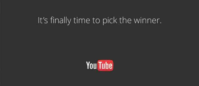 youtubescherzone