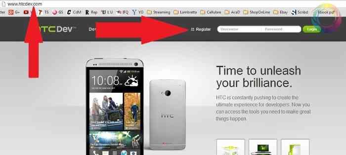 HTC-One-Root-Recovery-e-installazioneRecovery-1