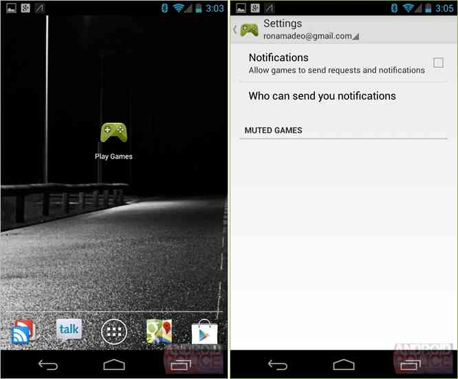 google-android-play-game-services-screenshot-1