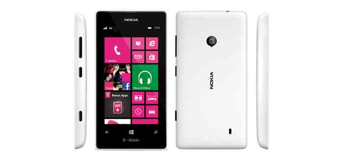 lumia521-1