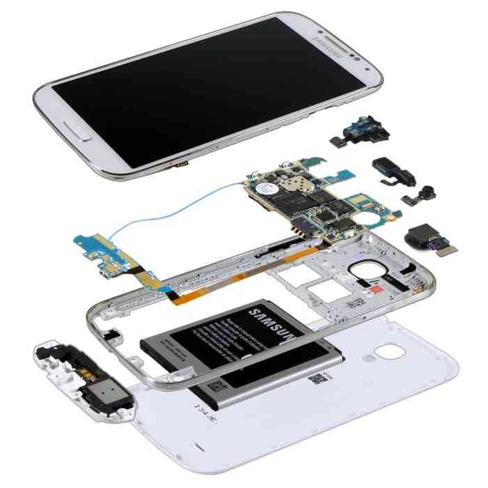 Galaxy S3 Battery Diagram moreover 53727 in addition White S7 Edge Lcd Display Touch Screen Digitizer Assembly Repair Parts Grade O together with 366 besides Find Models Samsung Galaxy S4 Series 2. on samsung galaxy s4 display replacement