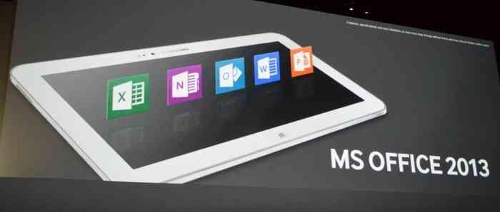 Samsung-ATIV-Tab-3-presentato-caratteristiche-e-galleria-immagini-office