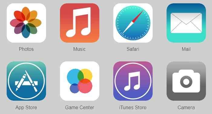 iOS-7-icone-leak