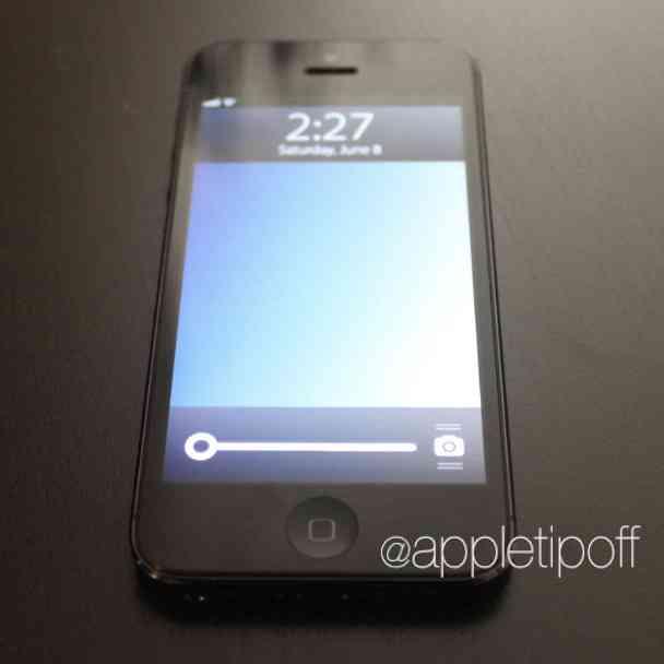 iOS-7-leak-lockscreen-2