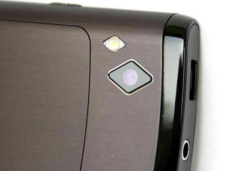 Samsung-Wave- Design