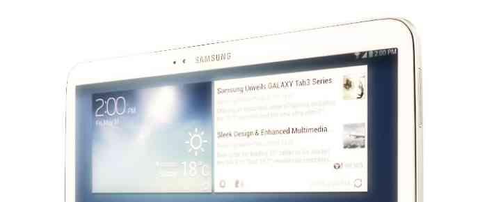 Samsung-tablet-12-pollici-2560-1600