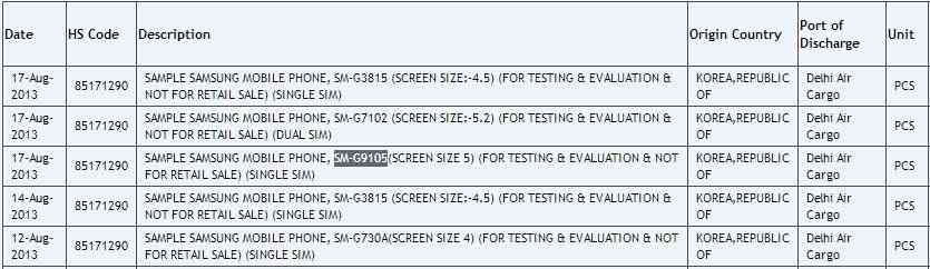 samsung-new-4-5.2-devices-unknown-shipping