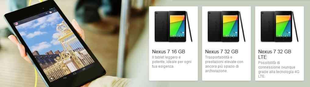 Play-Device-arriva-ufficialmente-in-Italia-acquistabile-da-subito-il-Nexus-7-versioni