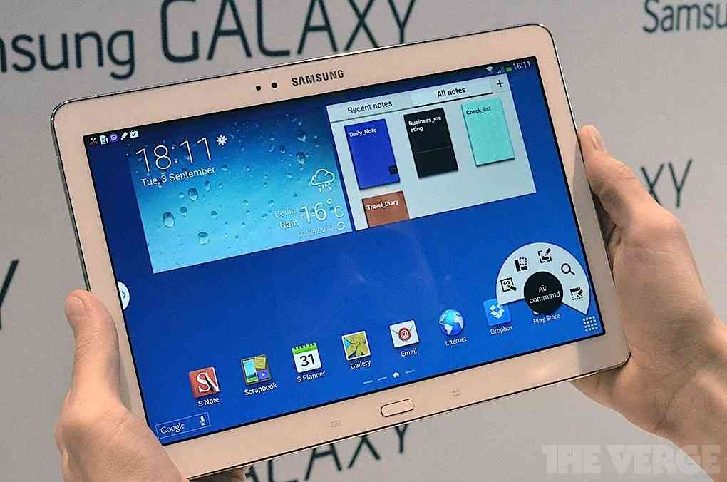 galaxynote101hands-on14_1020_verge_super_wide