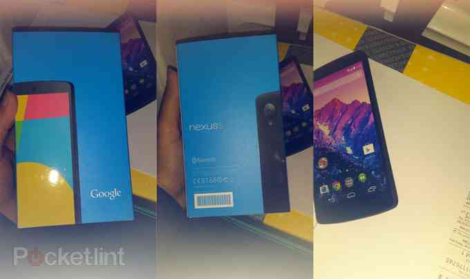 Google-Nexus-5-Carphone-Warehouse