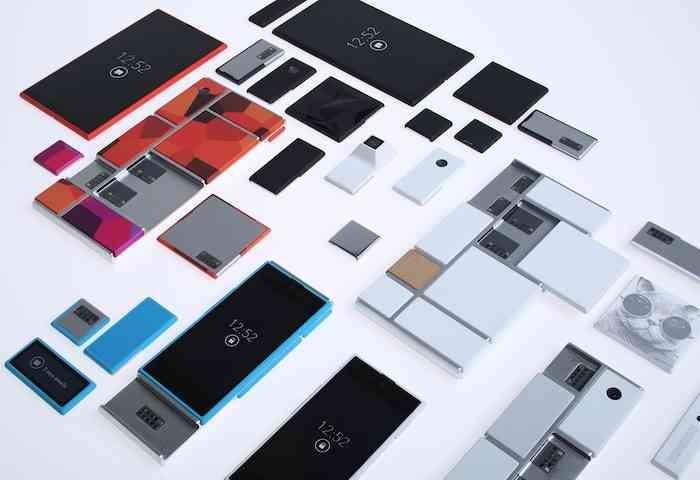 Motorola-ARA-smartphone-modulare-con-componenti-personalizzabili-e-sostituibili-2