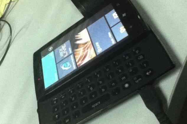 sony_ericsson_windows_phone_7_prototype-633x420