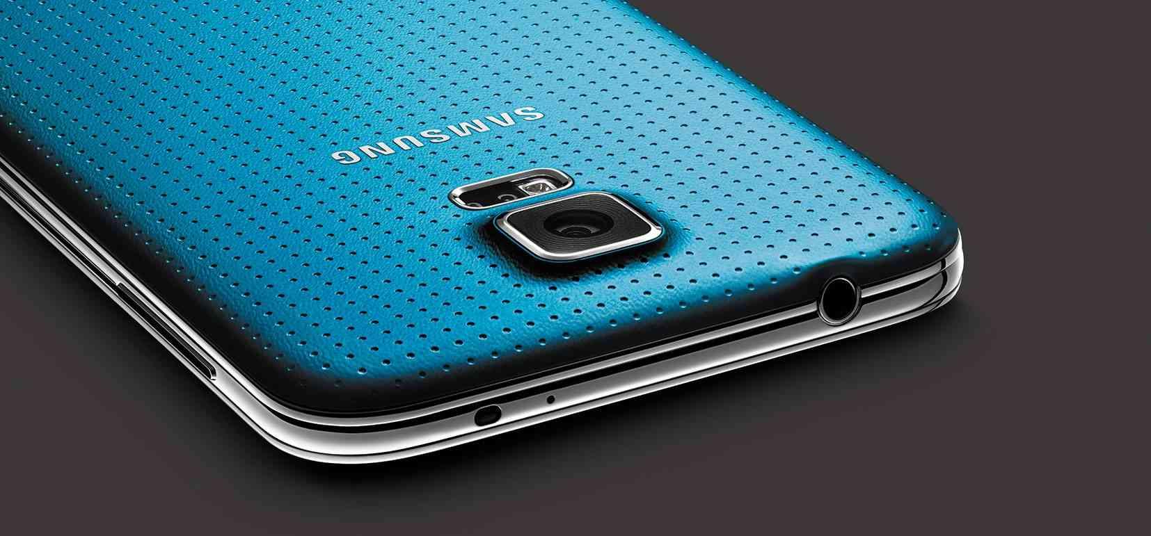 Glam_Galaxy-S5_Blue_Design