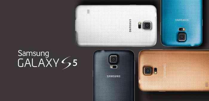 Glam_Galaxy-S5_Group-Color