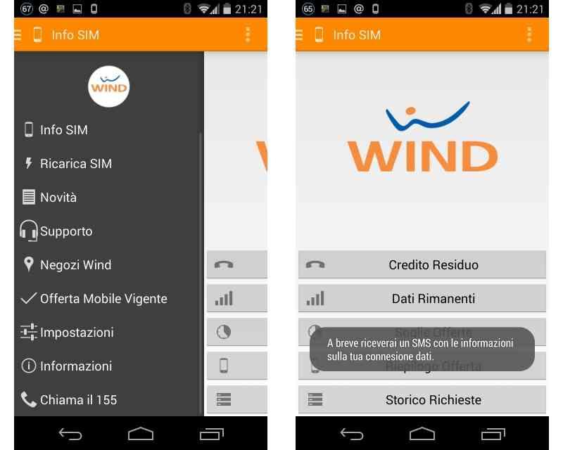 Screenshot-Info-Wind-1-2