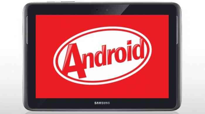 android 4 2 herunterladen