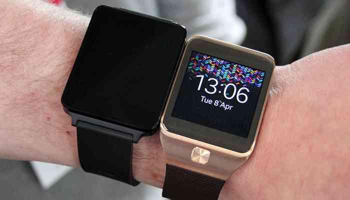 LG-G-Watch-vc-Samsung-Gear-2