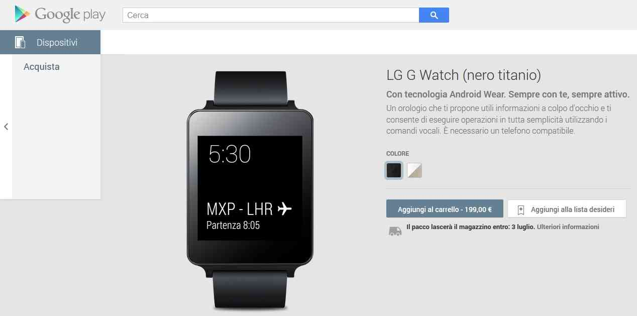 LG-G-Watch-Play-Store