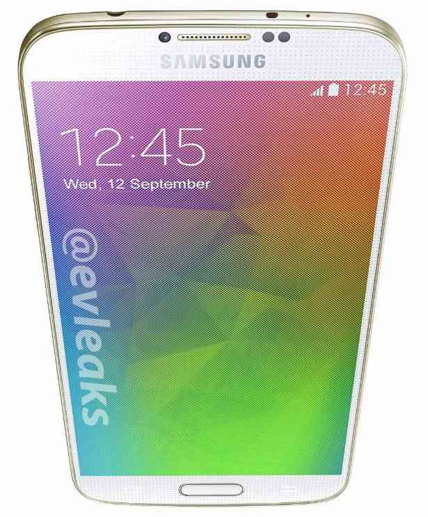 Samsung-Galaxy-F-Gold-Full-Front