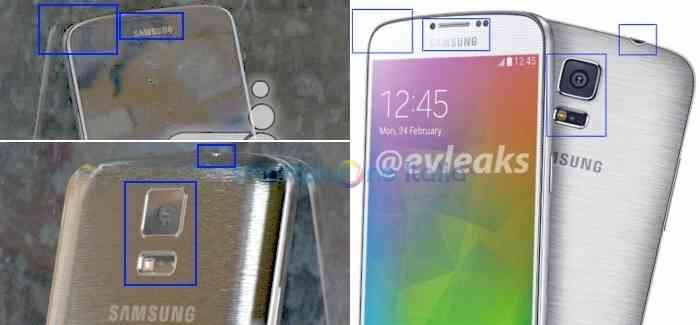 Samsung-Galaxy-F-S5-Prime-foto-render