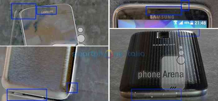 Samsung-Galaxy-F-S5-Prime-foto