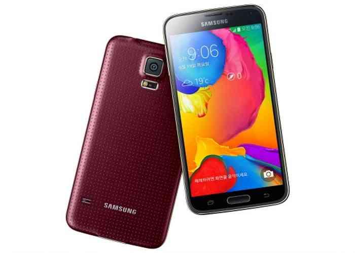 Samsung-galaxy-s5-lte-a-2