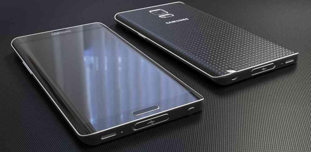 Samsung-trapelano-nuove-informazioni-sul-Galaxy-Note-4-e-sul-SM-G906