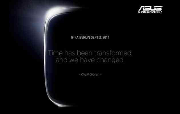 asus-smartwatch-IFA-2014-teaser
