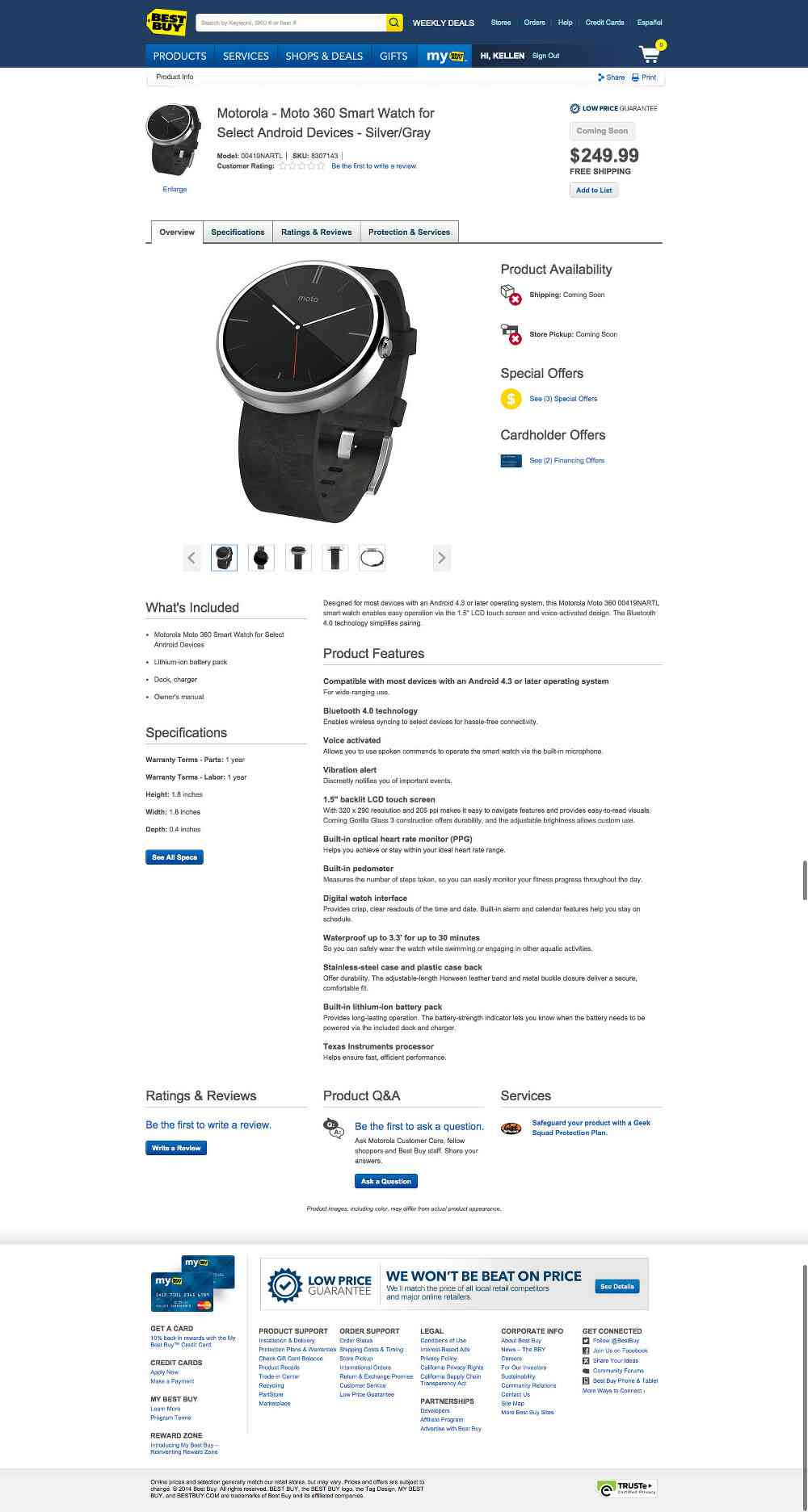 moto-360-bestbuy3