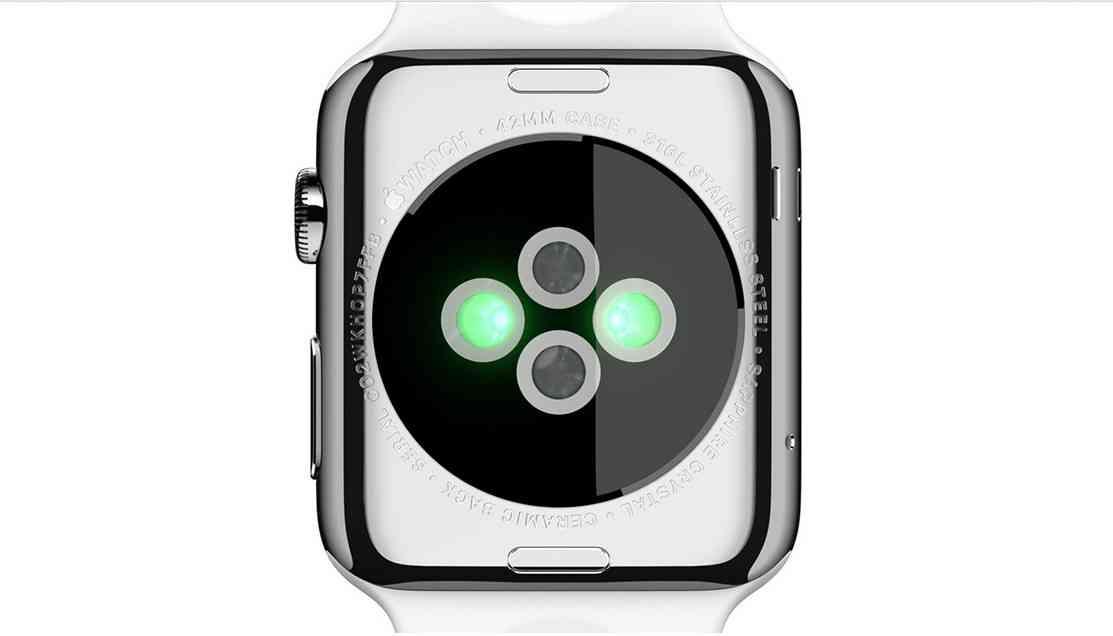 Apple-Watch-07