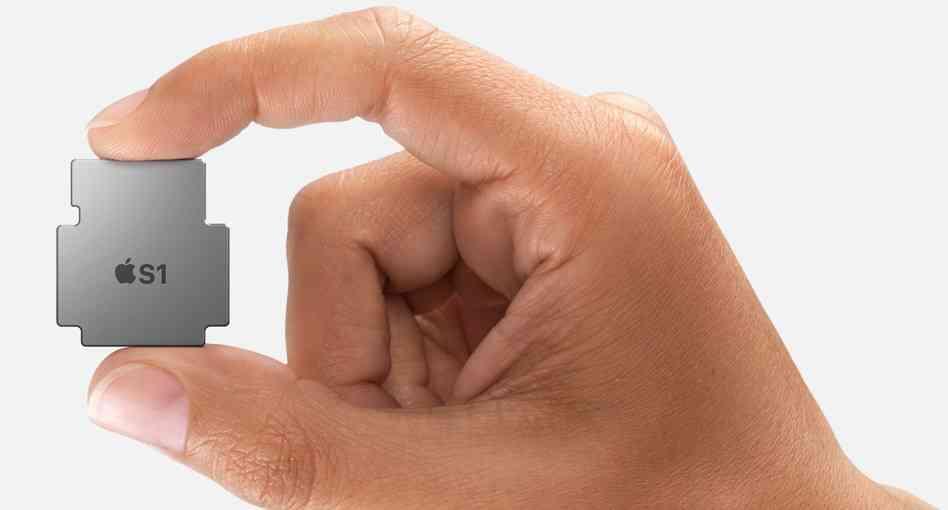 Apple-Watch-S1