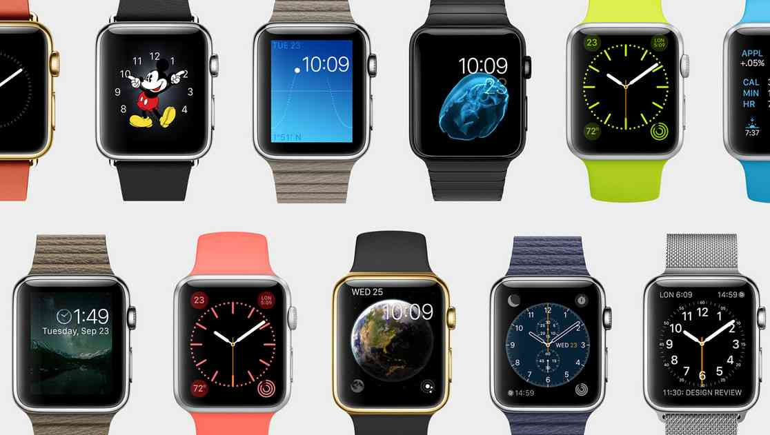 Apple-Watch-breaks-cover-the-new-category