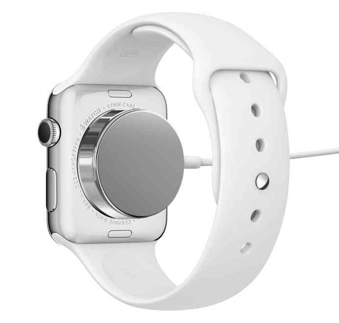 Apple-Watch-magsafe