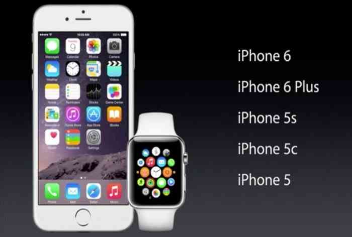 Apple-Watch-will-work-with-iPhone-5-and-later