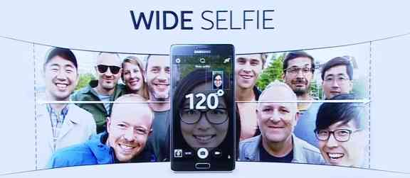 Note-4-selfie