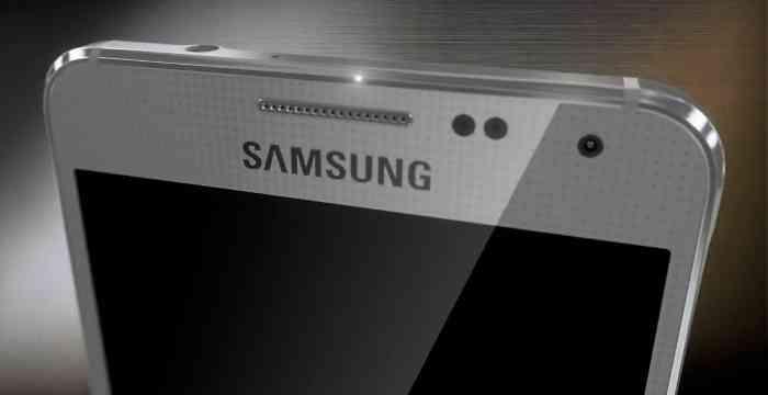 Samsung sm a300 trapelano le specifiche del galaxy in for Raccordo meno costoso per la casa
