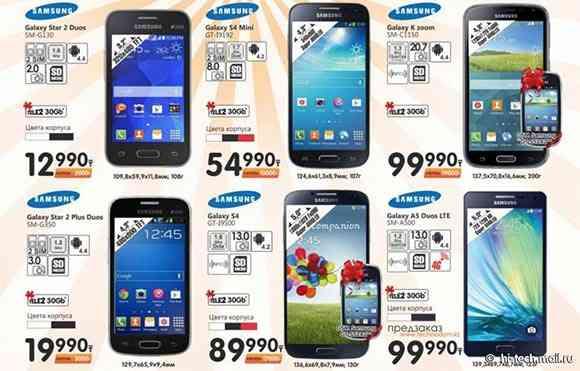 Samsung-Galaxy-A5-prezzo-dimensioni