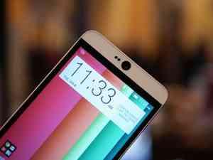 HTC-Desire-826-hands-on (1)
