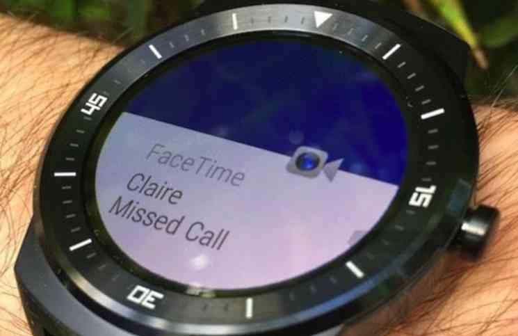 Google-pronta-a-rispondere-ad-Apple-Watch-con-il-supporto-Android-Wear-a-iOS-ma
